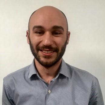 Profile – Miguel Vasconcelos Da Silva